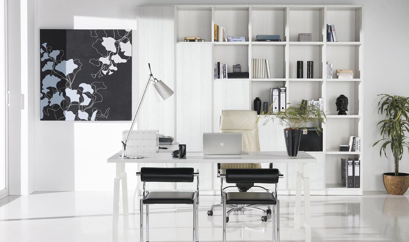Muebles salon navarra 20170901175941 - Muebles arriazu ...