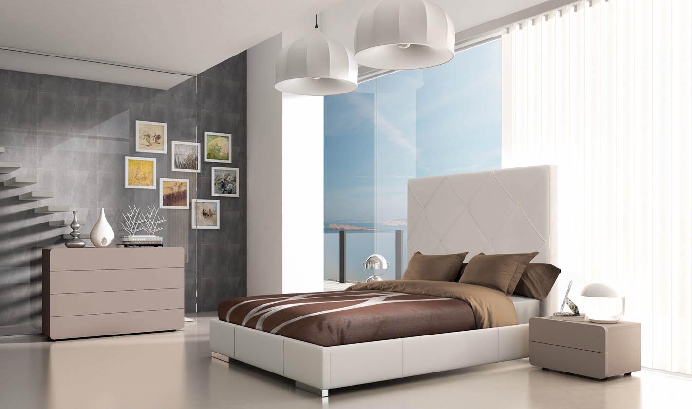 muebles cintru nigo dormitorios