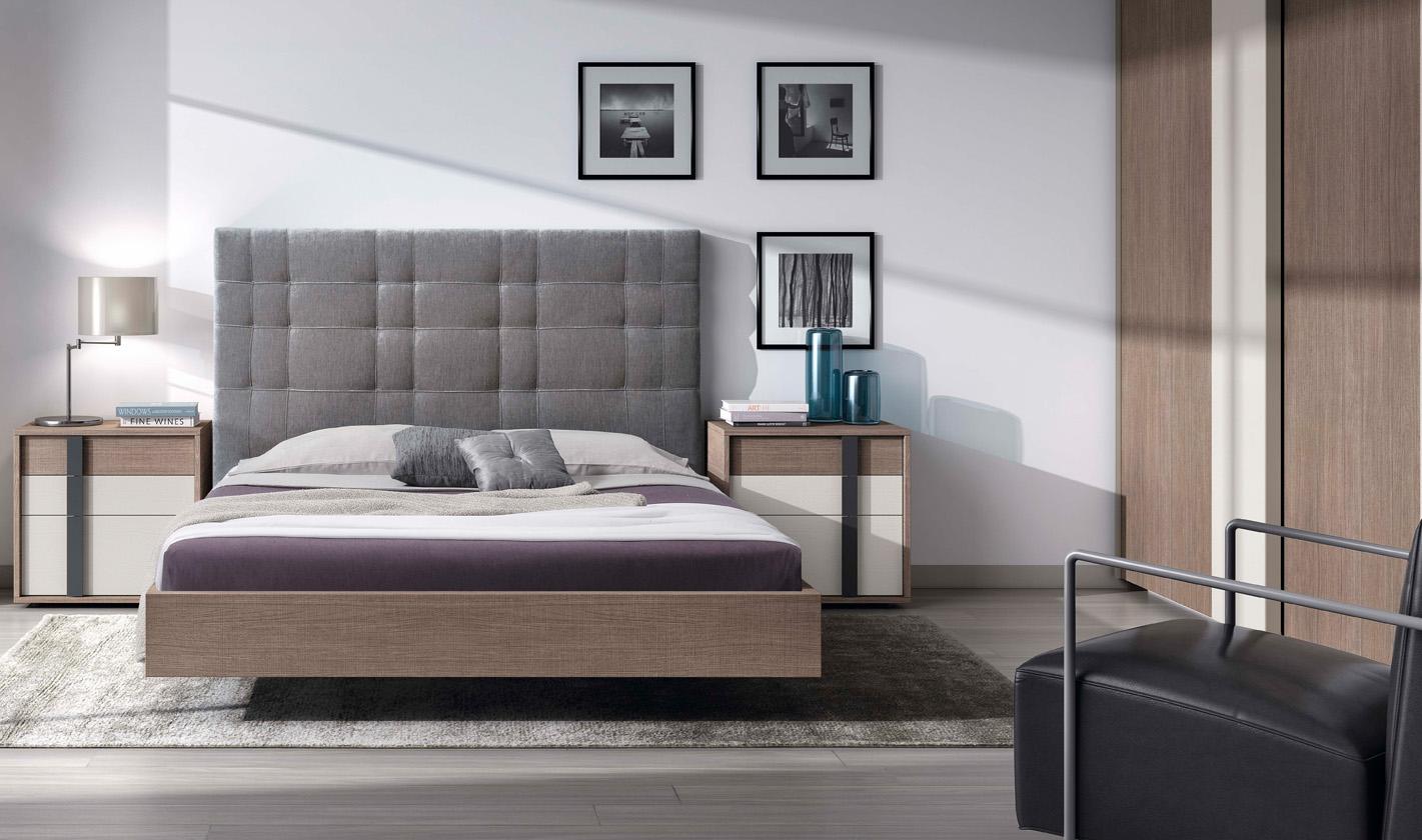 Muebles cintru nigo dormitorios for Fabricantes muebles dormitorios