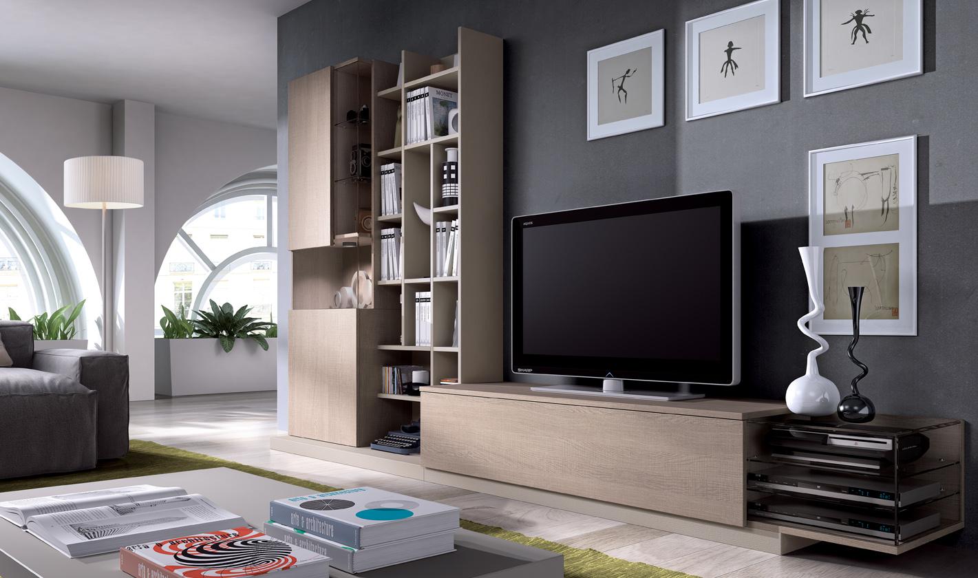 Muebles salon navarra 20170901175941 for Fabricantes muebles salon