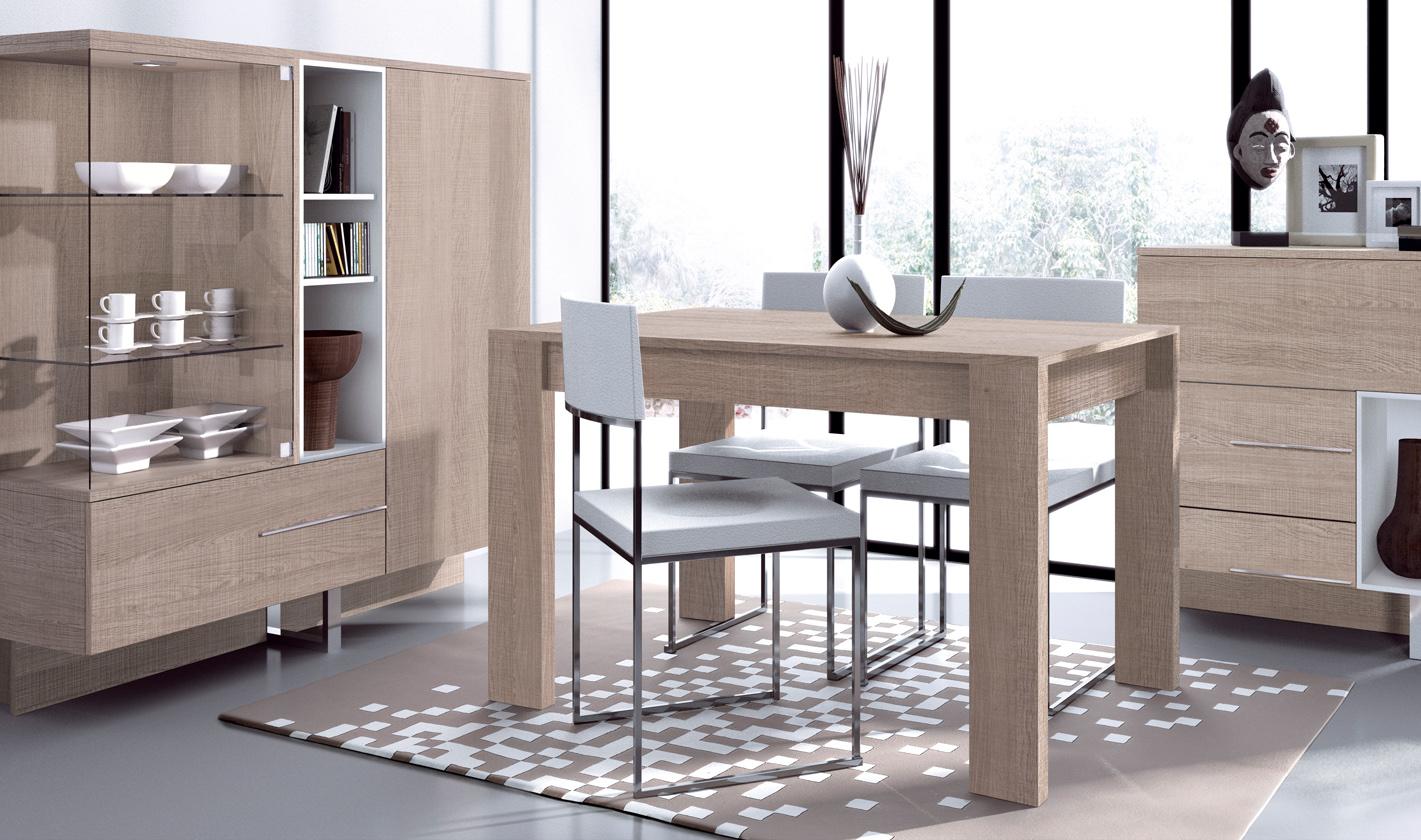 muebles cintru nigo salones
