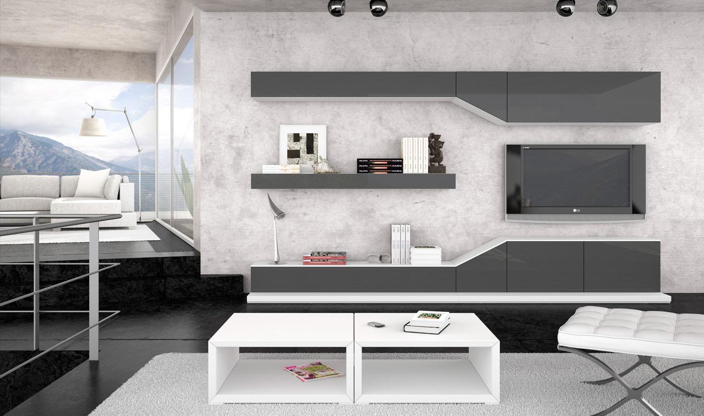 Muebles salon navarra 20170901175941 - Muebles de valencia fabricantes ...