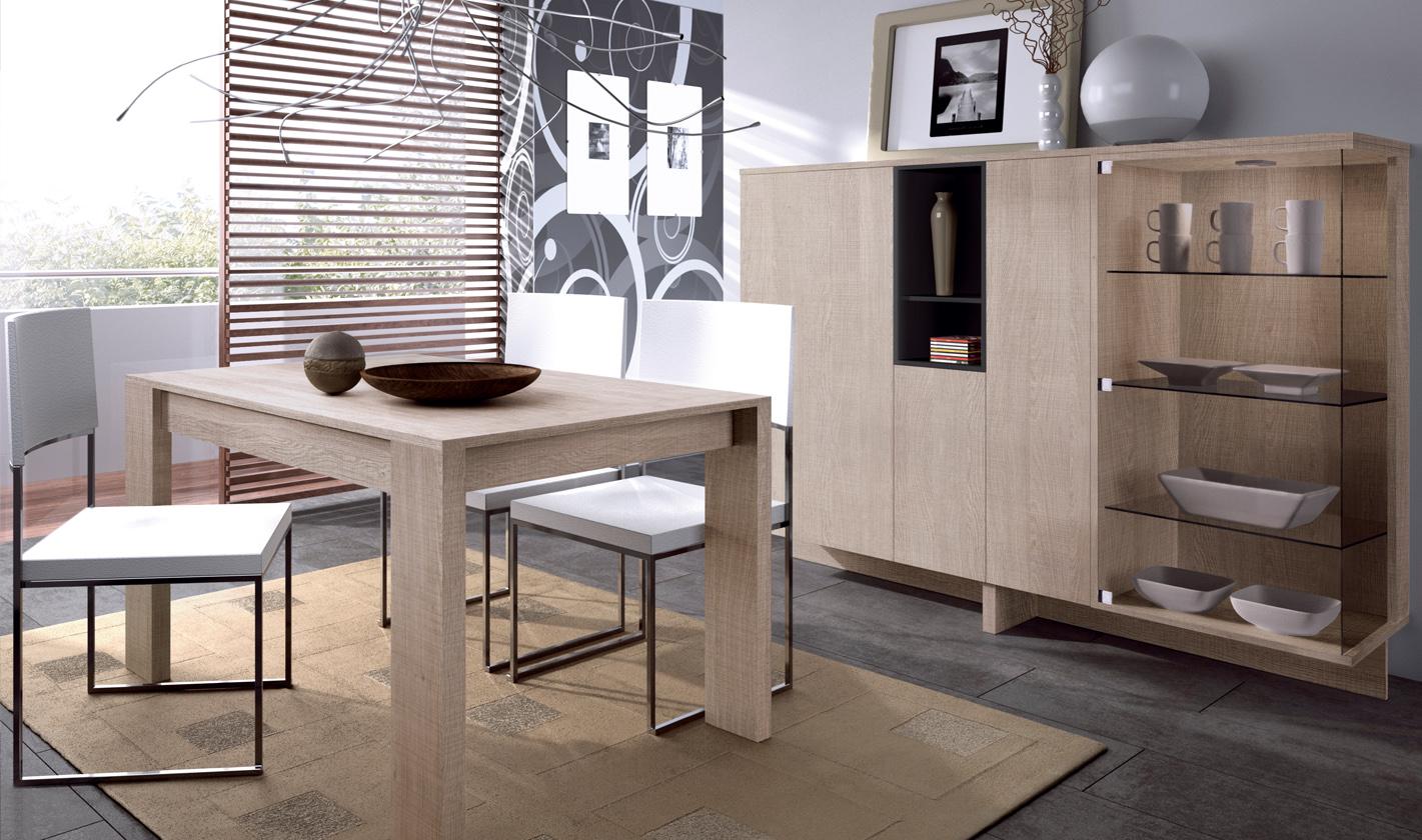 Muebles salon navarra 20170901175941 - Fabricante muebles ...