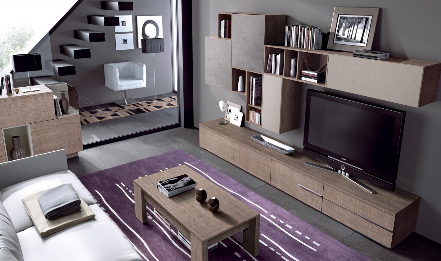 Muebles cintru nigo salones for Registro de bienes muebles de navarra